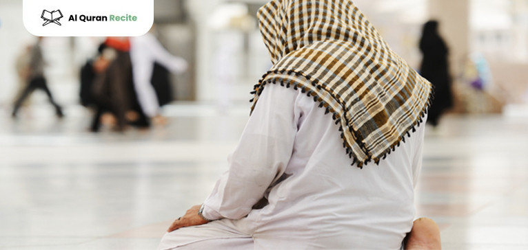 How to Offer Salah (Prayer): A Comprehensive Guide
